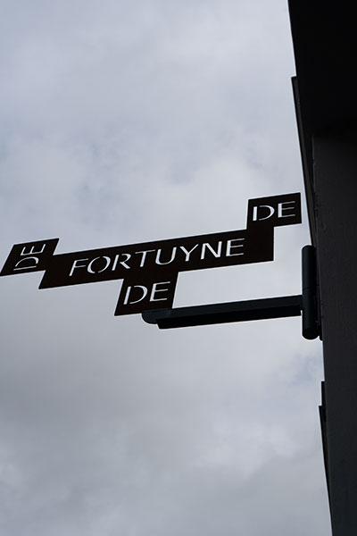De Fortuyne Mechelen