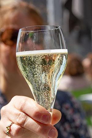 Summer deals in je eigen bubbel met Ardennes-étape
